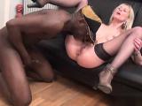 College slut pussy orgasm