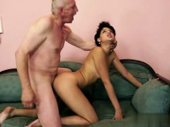 busty-wife-great-orgasm