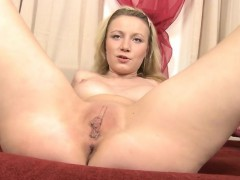 in-this-second-video-ava-plays-with-her-cameltoe-her