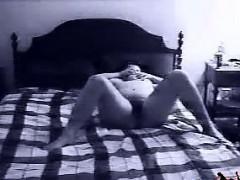 Ripresi Di Nascosto Live Porn Cam Rxcams.com