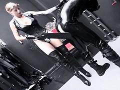 Порно скрытая камера рф