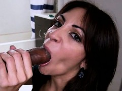 jazmyn-latina-big-natural-tits-take-some-black-dick