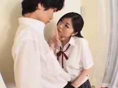adorable-hot-japanese-girl-fucking