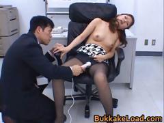 aya-matsuki-hot-kinky-asian-doll-enjoys-part4