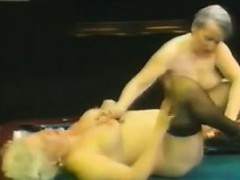 fat-lesbian-grandmas-on-a-pool-table-classic