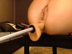 young-blonde-anal-fucking-by-machine-squirt