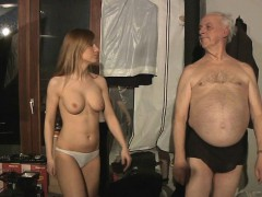 Смотреть русские молодежные порно ролики 20 года