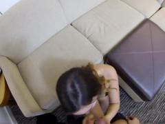 Жена заставляет мужа сосать у другого мужика смотреть онлайн