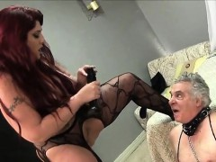 sexy-gf-rough-anal