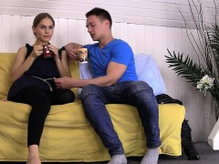 kinky-xxx-girlfriend-gets-her-pussy-smashed-on-the-sofa
