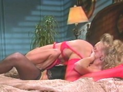 busty-blonde-classic-pornstars-in-lesbian-sex