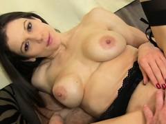 big-boobs-anal-fuck