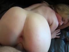Сквиртинг в рот порно онлайн