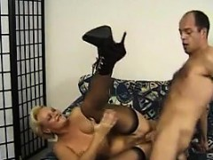 mature-blonde-german-getting-pounded