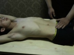 cute-asian-slave-boy-stripped-naked