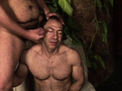 awesome-gay-bear-pounding