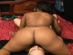Nice Girl Blowjob Cum In Mouth