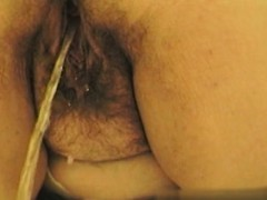 big-tits-couple-swap