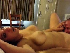 filming-his-wife-being-fucked-by-a-stranger
