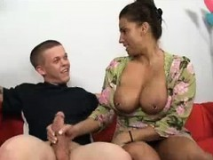busty-milf-amazed-by-the-size-of-short-guy-s-meat