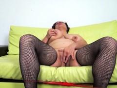 Порно с морией кожевниковой видео
