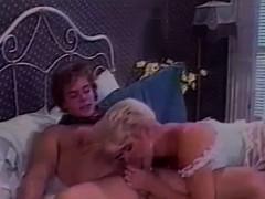 high-class-oldschool-lovemaking-video
