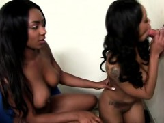 hot-boobs-sistas-get-together-to-please-some-gloryhole-dicks