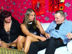 german-mom-and-dad-seduce-young-girl-to-fuck-for-money