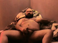 danish-guy-midnight-bear-bating