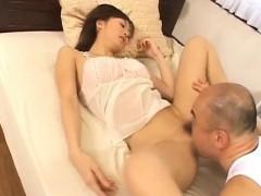 yui-seto-has-licked-nooky-fucked-with-vibrator