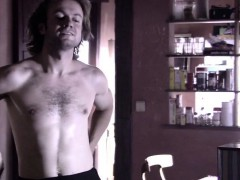 Paz Vega – Sex And Lucia Porn Video