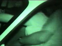 Sex In Car Sexual Intercourse