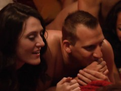 first-time-swingers-couple-enjoy-an-orgy-bang-at-a-house