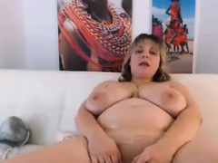 fat-mother-with-large-tits