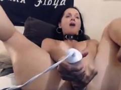 webcam-slut-loves-thick-toys