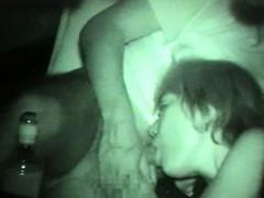 infrared-camera-sex-scenes-in-car