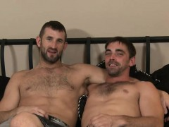 balls-cocks-and-full-of-gay-coitus