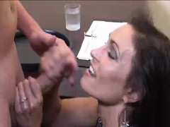 bored-milf-s-got-this-young-guy-for-today-s-milking