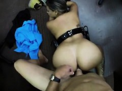 Girl Pawn Shop Download Fucking Ms Police Officer