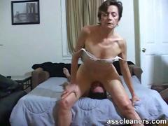 young-boy-is-hungry-over-an-oldie-mistress-dirty-ass-hole