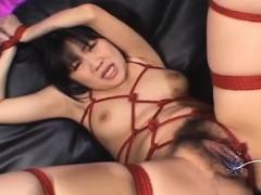 saya-misaki-arousing-asian-babe-in-hot-bondage-action