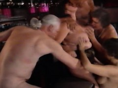 big-grannies-orgy
