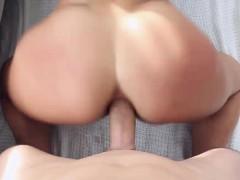 Порно арабских женшин
