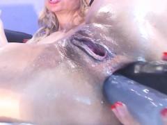 Ass Fisting On Webcam Teensexxx.space