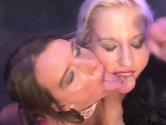 Xxx video sri lanka hot porn watch and download xxx
