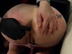 bdsm hardcore action with ropes and extreme penetrating xxx.harem.pt