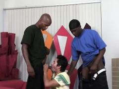 black-men-sharing-a-south-american-dude
