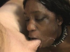 black-chick-twyla-gets-face-fucked-by-lover