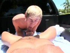 Young Hot Gay Guy Sex Well What Do You Know!
