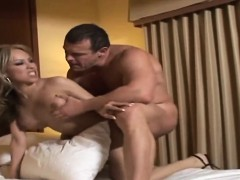 Best Friend Of This Hot Shemale Havingsex Her Hard